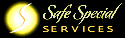 Safe Special Services Goa